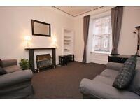 Ardmillan - Fabulous Two Bedroom Flat in Very Popular Location