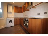 **DO NOT MISS** TWO BEDROOM HOUSE WITH GARDEN - WEST NORWOOD