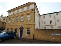 2 bedroom flat in Broomfield Road, Chelmsford, CM1 (2 bed)
