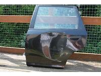 Honda Civic 2001 Door