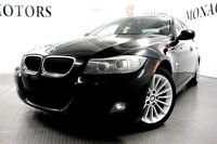 2011 BMW 3 Series 328xi AWD LUXURY PKG