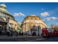 Wimbeldon Serviced Office Space to Rent, SW1 - Flexible Terms | 2 to 80 people