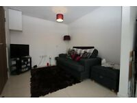 AMAZING 1 BED FLAT TO RENT IMMEDIATELY - SAVE MONEY AS COUNCIL TAX AND GAS BILLS ARE INCLUSIVE