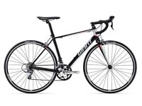 Giant Defy 5 - excellent condition