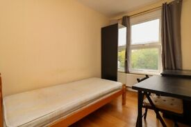 Professional Landlord Offers: Single room in Upper Walthamstow. Close to Station