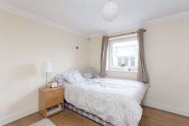 Spacious double room perfect for couples- students welcome!!!
