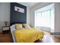 1 bedroom in Hightown, Crewe, CW1 (#984611)