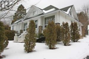 307 Nerepis Road Grand Bay-Westfield, New Brunswick