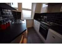 Holiday Home in Central London West End Oxford Street Daily or weekly rates 1 bed flat must see
