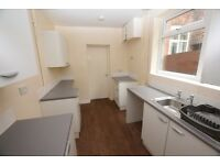 TWO WEEKS RENT FREE DEAL & HALF PRICE APP situated on Baker Street in the quite village of Creswell