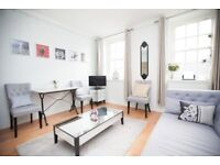 * SHORT LET * 2 Bedroom Flat to Rent in London / 2 Bed Flat / Short Term Let in Pimlico, Westminster