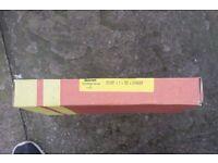 2500 mm x 25mm Band saw Bandsaw Blades Metal plastic & wood Bi-Metal £8 each o.n.o