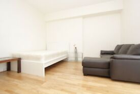 🆕MASTER ROOM WITH TERRACE FOR COUPLE IN 3 BED FLAT IN KENSINGTON-ZERO DEPOSIT APPLY- #Russell