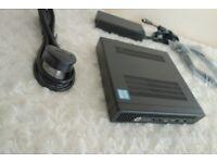RRP: £1199 - 16GB RAM SSD HP EliteDesk 800 G2 Mini Desktop Intel Core i7 Quad Core 6th Gen