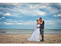 Wedding Photography from £195