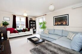 Stunning 1 Bed , Island Row, MODERN, HIGH SPEC, LIMEHOUSE, DLR, CANARY WHARF, CITY, BANK, TOWER HILL