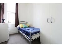 £126 Rent per Week Duble Room in Matlock road.