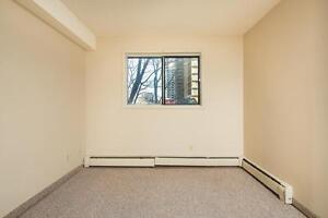 Queensgate Manor Now Offering 1 Bedroom Units Edmonton Edmonton Area image 12