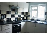 LARGE FAMILY HOUSE TO RENT IN PECKHAM