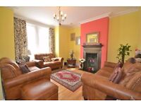 4 Bed, 3 Bath house on Garfield Road, Wimbledon SW19