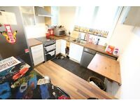 3 bedroom flat in Cleland House, Sewardstone Rd, Bethnal Green, E2