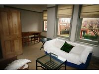 Quirky 3 bed with Garden in Streatham Hill