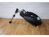 Maxi Cosi EasyFix isofix car seat base for Cabriofix