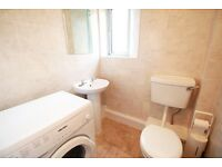 *3 Bedroom Apartment in the Heart of Crouch End* available OCTOBER *