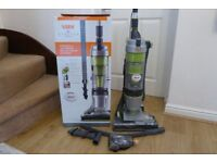 VAX STRETCH COMPLETE VACUUM CLEANER