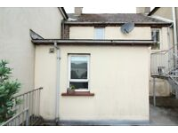 Property To Let - 3A Bridge Street , Dromore , BT25 1AN- 2 Bedroom Duplex Apartment