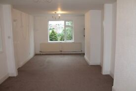 Large 3 Bedroom house to let in popular Mapperley location!
