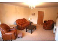 2 Bedroom Furnished Flat - Orrok Lane