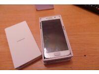 6 week old Samsung Galaxy S6