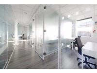 Brand New Offices in Paddington London £450 p/m | Offices for 1 - 20 people