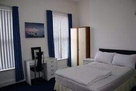 Accommodation Liverpool house and flat share near centre