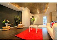 1 bedroom flat in Soda Studios, Kingsland Road, Haggerston, E8