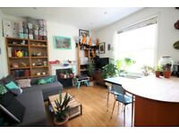 Modern, Period Features, Lovely Location, Very Convenient, Wood Floors, Spacious, Bright