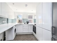 Newly refurbished four double bedroom property availble NOW! - Rubens Street
