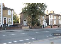 1 bedroom flat in Wellesley Road, Croydon, CR0 (1 bed)