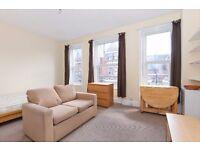*** Fantastic great value studio flat to rent, Topsfield Road, N8 ***