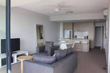 Furnished Shared Apartment Available! Only one room left. Woolloongabba Brisbane South West Preview
