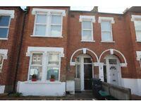 Room to rent in Beckenham
