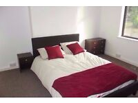 LARGE NEWLY REFURBISHED DOUBLE ROOM TO RENT - All Bills included. Local Amenities. Popular Area