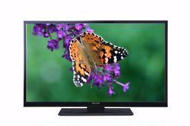 "NEW 32"" CELCUS HD READY TV"