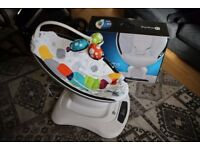 Used MammaRoo from 4moms - Baby Rocker & Bouncer