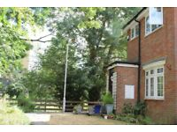 2 Bed flat to rent in Stanmore with great local amenities & transport links