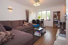 Beatuful 2 bedroom flat to rent, Steyning