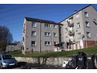 Two bedroom property - Harden Place, Hawick