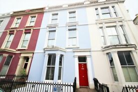 Stunning Furnished 2 Double Bed Furnished Maisonette Durnford Street