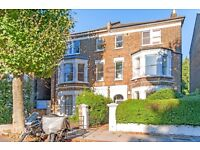 stunning 3 bed flat on Fordwych Road MUST SEE - call Ben 07947108158